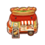 Veggie-Dog Truck PC Icon.png