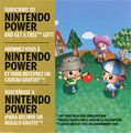 WW Nintendo Power Flyer.jpg