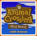 WW Wii U eShop Icon.png