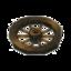 Wagon Wheel e+.png