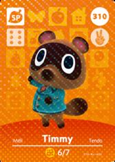 310 Timmy amiibo card NA.png