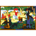 Amazing Painting PG Sprite Upscaled.png