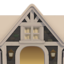 Black Common Exterior NH Icon.png