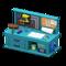 DIY Workbench (Marine Blue) NH Icon.png