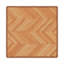 Herringbone Wood Floor PC Icon.png