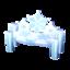 Ice Sofa NL Model.png
