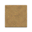 Leopard-Print Flooring