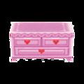 Lovely Dresser e+.png