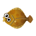 Olive Flounder PC Icon.png