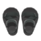 Outdoor Sandals (Black) NH Icon.png