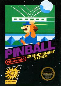 Pinball NES Box Art.jpg