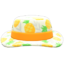 Tropical Hat (White) NH Icon.png