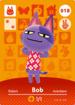 018 Bob amiibo card NA.png