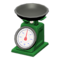 Analog Kitchen Scale (Green) NH Icon.png