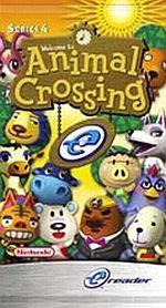 Animal Crossing-e Series 4 Package.jpg