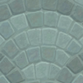 Arched Tile Path Permit NH Icon.png