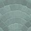 Arched Tile Path Permit