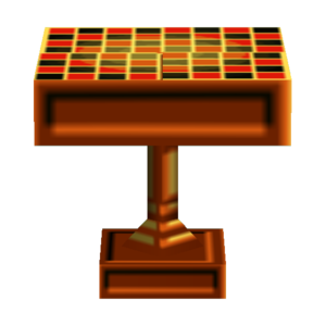 Chess Table PG Model.png
