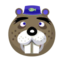 Chip PC Character Icon.png