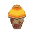 Exotic Lamp e+.png