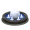 Fountain (Black) NH Icon.png