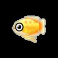 Gourami PC Icon.png