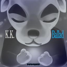 K.K. Ballad NH Texture.png