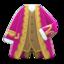 Noble Coat