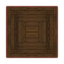 Old Board Floor PC Icon.png