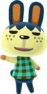 Pippy NLWa.png