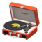 Portable Record Player (Red) NH Icon.png