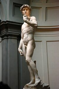 Real david statue.jpg