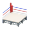 Red Corner (Blue) NH Icon.png