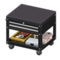 Tool Cart (Black) NH Icon.png