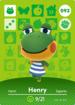 092 Henry amiibo card NA.png