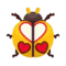 Apricot Heartbeatle PC Icon.png