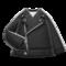 Biker Jacket (Black) NH Icon.png