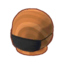 Black Mouth Mask PC Icon.png