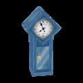 Blue Clock WW Model.png