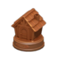 Bronze HHA Trophy NH Icon.png