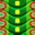 Caterpillar Tee PG Texture Upscaled.png