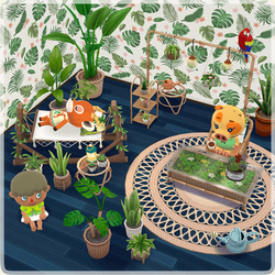 Chill Greenhouse Set PC.png