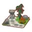 Country-Inn Garden PC Icon.png