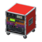 Effects Rack (Red - None) NH Icon.png