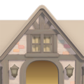 Gray-Trim Common Exterior NH Icon.png