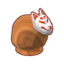 Guardian Fox Mask PC Icon.png