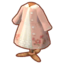 Hoppin' Flower Dress PC Icon.png