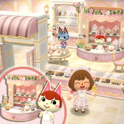 Kitty Bakery Set PC.png
