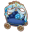Lavish Carriage Couch PC Icon.png