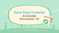NH Press Winter Update Save Data Transfer.png